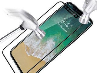 Huse și sticle pentru orice model de telefon. Prețuri avantajoase.