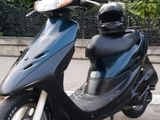 Honda dio af-34 doc md