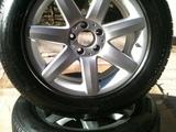 245 55 R17 Pirelli   новые!!! г.Бельцы