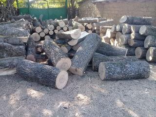 Vind lemne de foc la scladometru,despicate sau butulaci eftin.