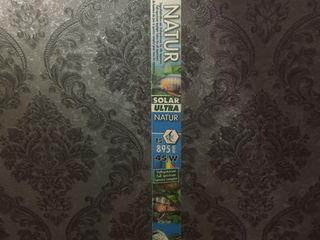 Продам лампу JBL solar natur ultra t5 45w 89.5cm
