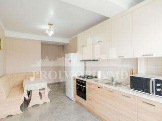 Продам или обменяю 2- комнатная 60м2 на Рышкановке с евро ремонтом