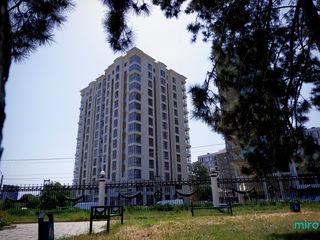 Apartament cu 1 camera, Centru, str. Pan Halippa!