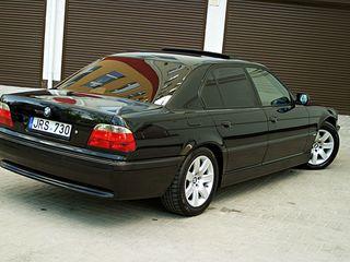 BMW R17 8J