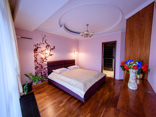 Pe ore, noapte apartament in chirie Centru Chisinau