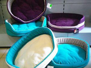 Доставка сумки,когтеточки угловые,игровые комплексы,лежаки для собак,юрты для кошек 320 лей