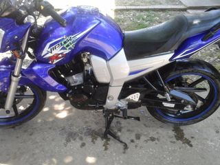 Viper VM 200-R2