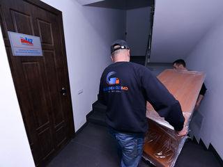 Transport de marfa.Servicii hamali.Gruzoperevozki Chisinau