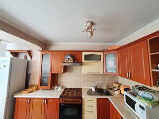 Apartament cu 2 camere, sect. Buiucani, 43500 €