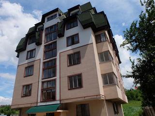 Se vinde apartament 2 camere., botanica / Codru., str. sf.Nicolai., 69 mp