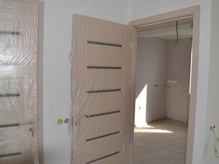 vinde apartament urgent