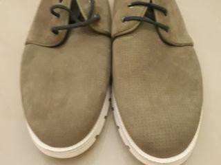 Pantofi marimea 45