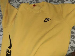 Hanorac Nike