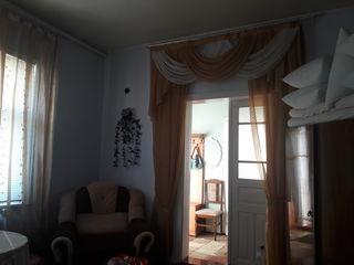 Продается дом район Мрэо