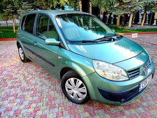 Rent-A-Car , Automobile in chirie Kisinau, Balti!!!