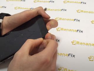 Xiaomi Mi A1 Разбилось стекло? Не страшно, приноси к нам!