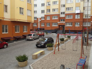 Centru 2 odai automoma 41000 euro