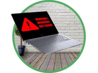 Hei Reparatia calculatoarelor si laptopurilor, instalarea windows-ului -la domiciliu - 0 le, sunati!