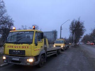 Evacuator Balti 24/24 эвакуатор Бельцы 24/24 tractari auto 24/24 tral 24/24 evaKuator Balti 24/24