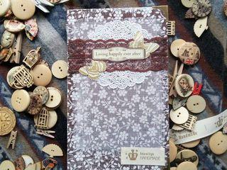 Jurnal pentru notite