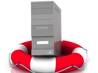 24/24 ремонт компьютеров и ноутбуков.Срочная компьютерная помощь на дому или в вашем офисе.