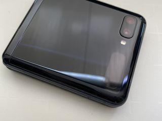 Samsung Galaxy Z Flip 8/256gb New
