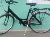 schimb bicicleta pe gornii