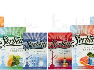 Табак в наличии: Adalia/Sherbetli/Burn/Azure Dark/Spectrum/Fumar/iDark Side/Tanjiers
