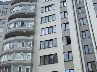 Cumpar Apartament cu o Odaie in Bloc Nou. Achitarea Cash