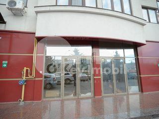 Spațiu comercial, str. Alba Iulia, 924 € !