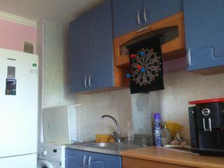 Продам 3-комнатную квартиру возле автостанции города Дубоссары