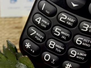 Nomi i177 cea mai bună înlocuire a telefonului vechi!