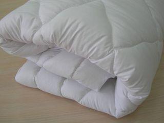 Широкий выбор летних и зимних одеял от производителя!!!