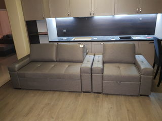 Мягкая мебель торговой марки blest, диваны, уголки. цены ниже производителя. распродажа