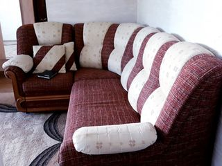 Apartament cu 3 dormitoare, Mihai Sadoveanu.