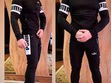 Costume sport Nike,Puma,Adidas!