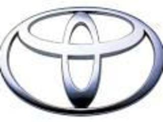 Разборка Toyota avensis corolla corolla verso celica