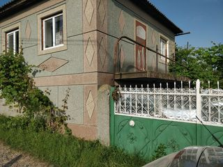 Продаётся дом Анены Ной (с. Калфа)