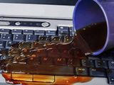Профессиональный ремонт любой сложности ноутбуков, планшетов и смартфонов всех брендов!