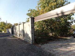 Truseni, Casa Individuala,  6 ari, Euroreparatie, Mobila, Tehnica - 120000e