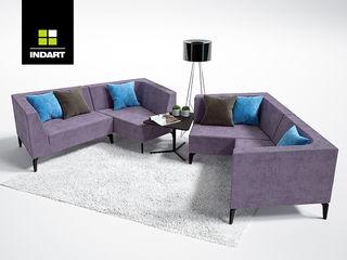 Мебель на заказ. Mobila la comanda