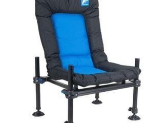 Кресло+стол+чехол