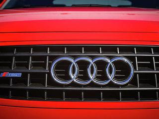 Piese Audi100,Audi A3,Audi A4  audi A5 Audi A6,Audi A8( Audi Q7 porsche Autoservice