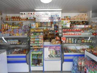 Аренда магазина на длительный срок или продам или меняю с моей доплатой на Москву,Ялту,Севастополь