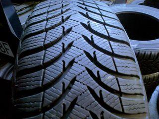 185 / 65 / R 15   -   Michelin 4 шт.  90%