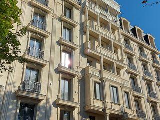 Apartament premium , sector -centru, exfactor srl oficial  !!!