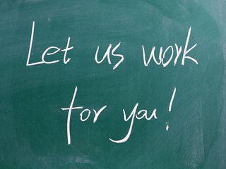 Рекламная поддержка вашего бизнеса!  Профессионально!
