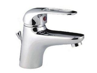 Robinete pentru bucatarie,bideu,lavoar,cada de baie la preturi avantajoase!