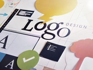 Хотите Уникальный, конкурентоспособный лого для своей компании?