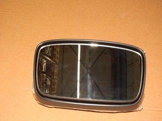 Daf Xf   Volvo FH  зеркала